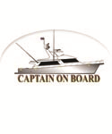 http://captainonboard.org/