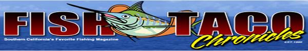 www.fishtacochronicles.com