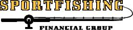 sportfishingfinancial.com